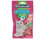 Husk at købe kattemad, godt kattemad!(foto lavprisdyrehandel.dk)