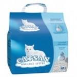 Kattegrus er din garanti mod kattens natur (petworld.dk)